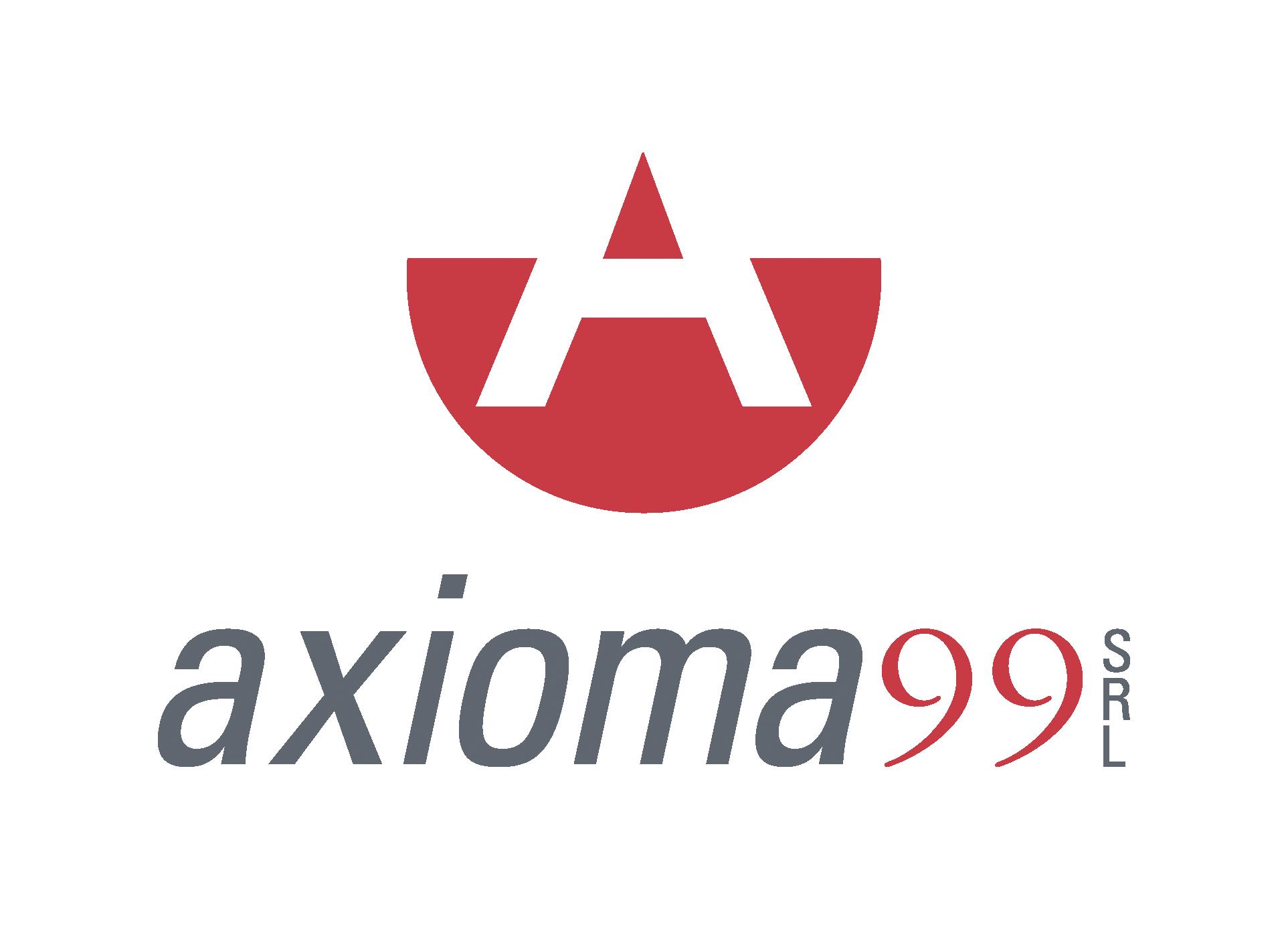 Axioma99